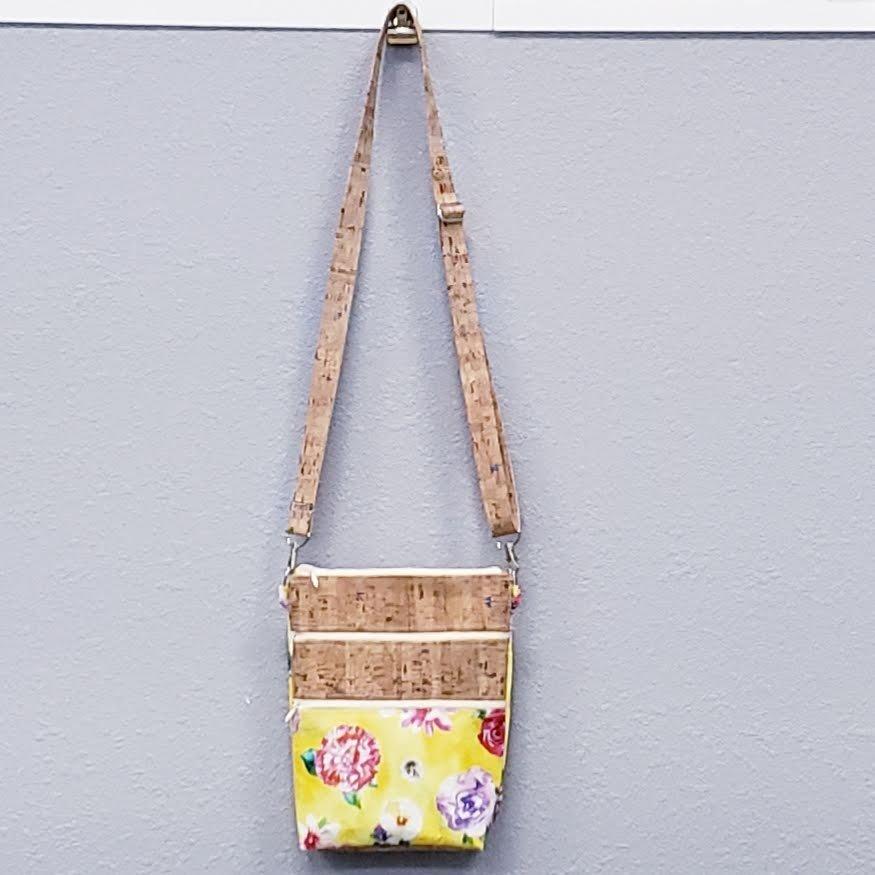 Myrna Bag Kit