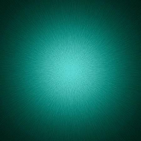 Emerald Supernova Tonal Panel
