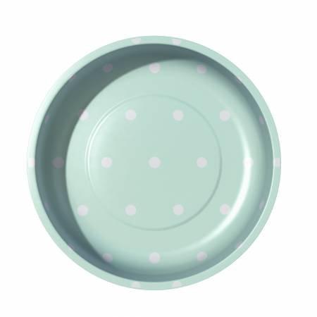 4 Magnetic Pin Bowl