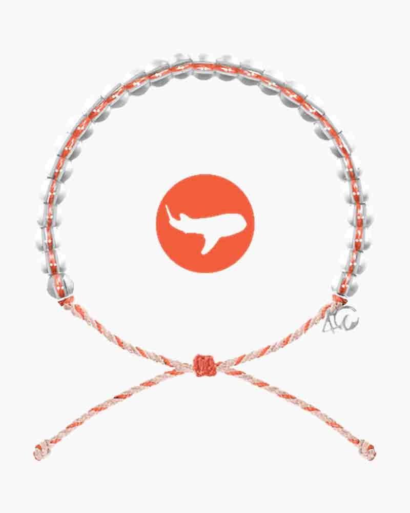 4ocean Whale Shark