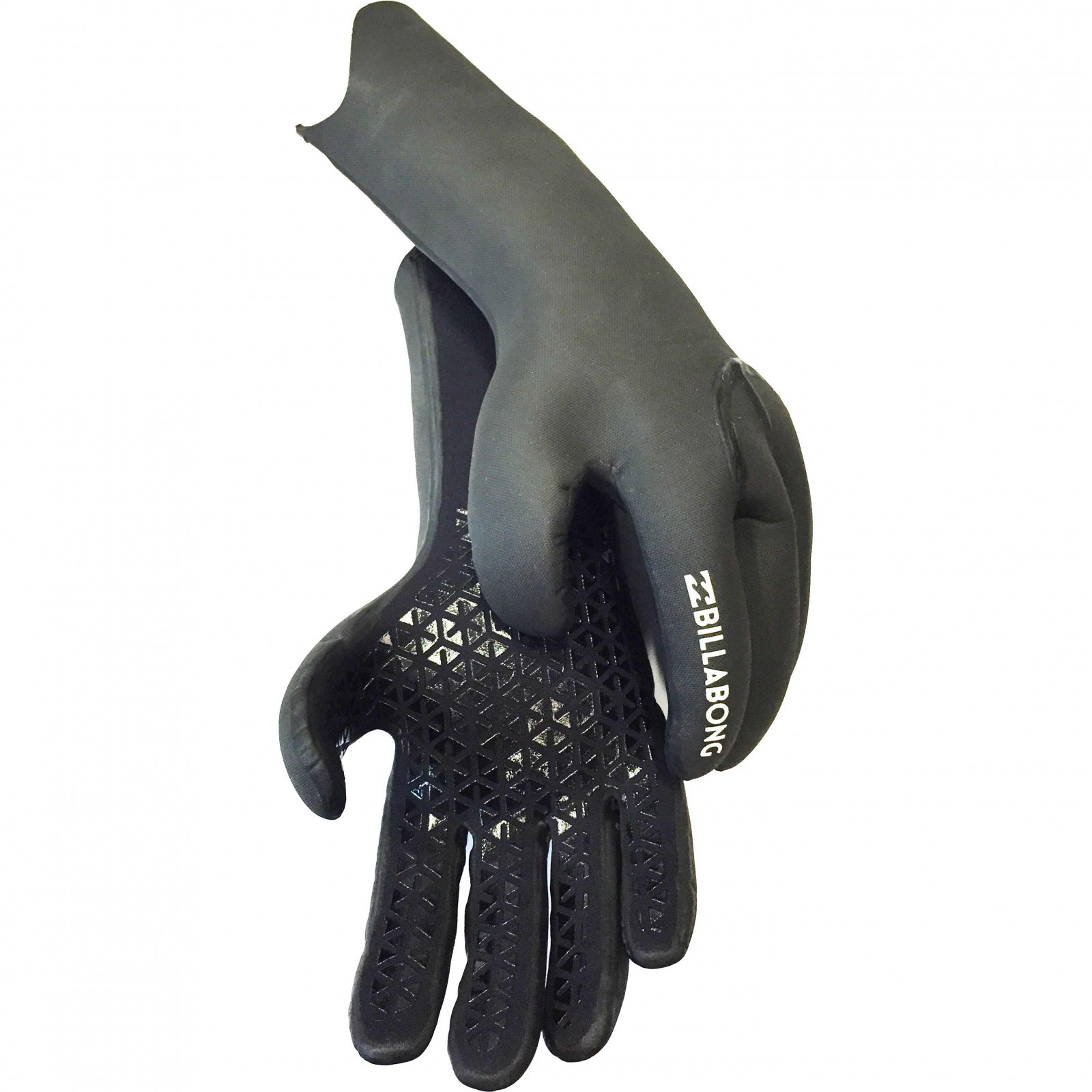 Furnace Comp 2MM Glove