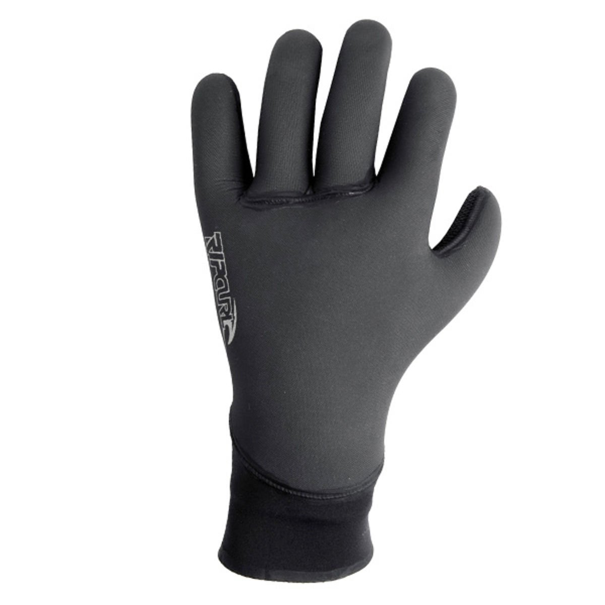 Rip Curl Flashbomb 3mm 5 Finger Glove