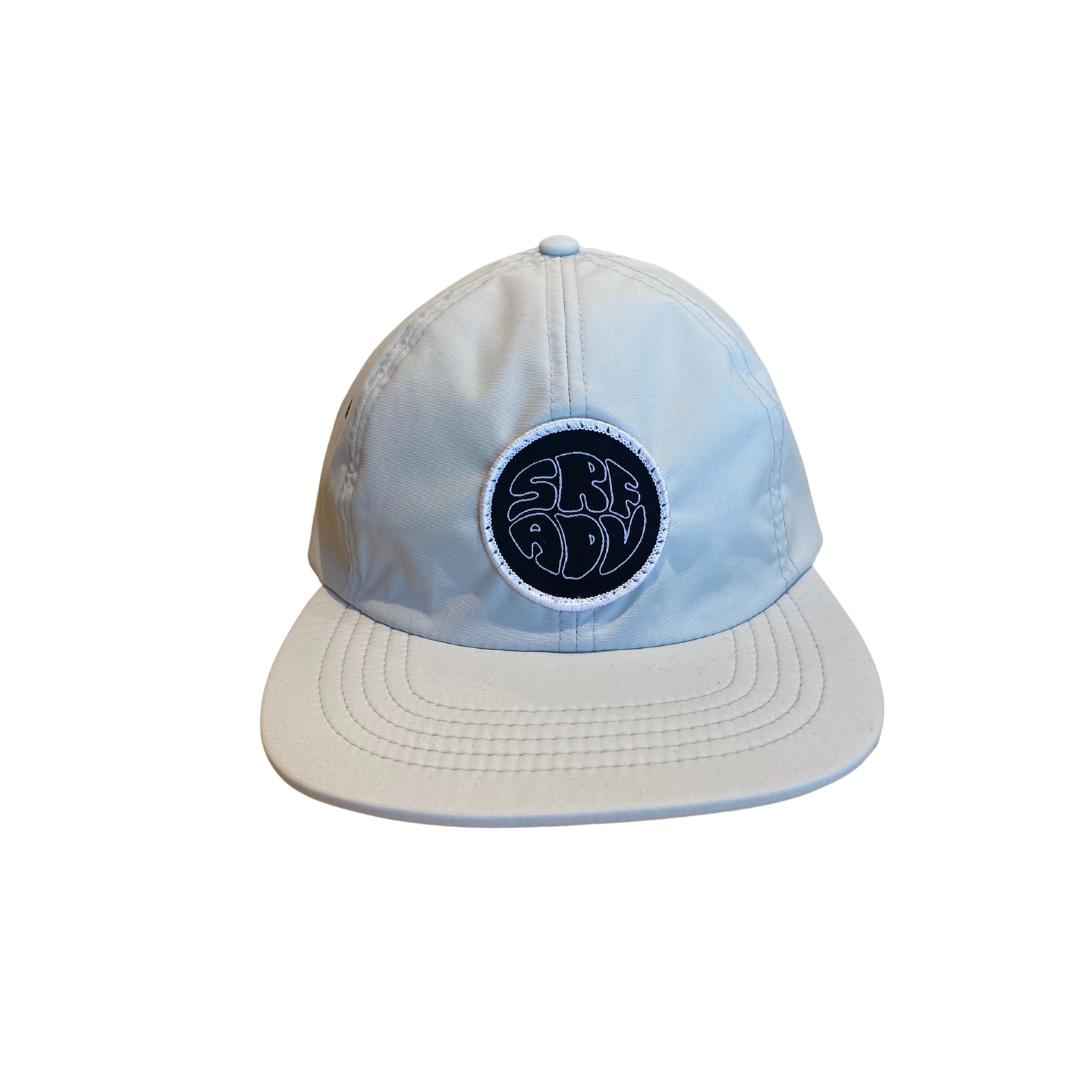 Vibe Surf & Adventure WildWood Hat