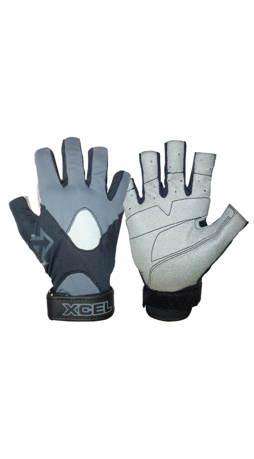 Outrigger Paddle Glove