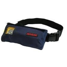 PFD Inflatable Belt Pack