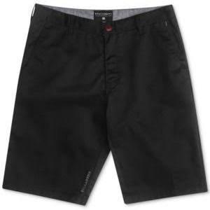 Carter Shorts