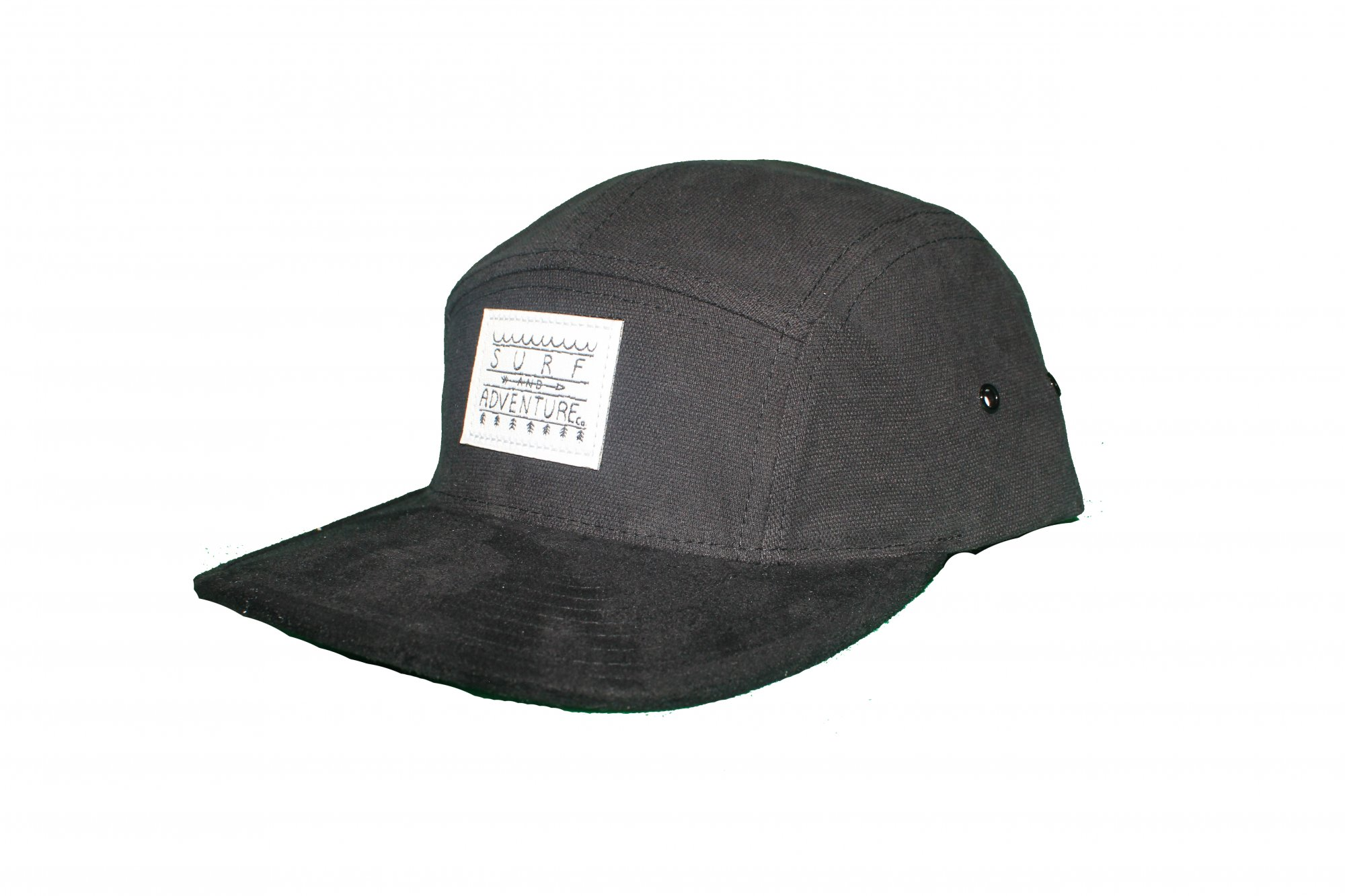 S&A Scurvy Hat 5-Panel