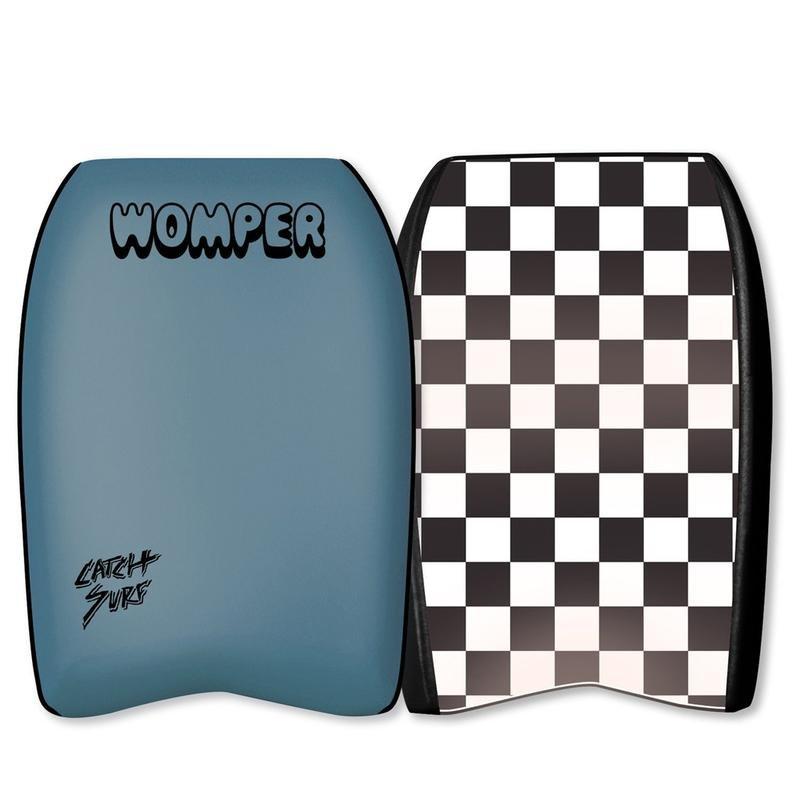 The Womper 16 Body Surf Board