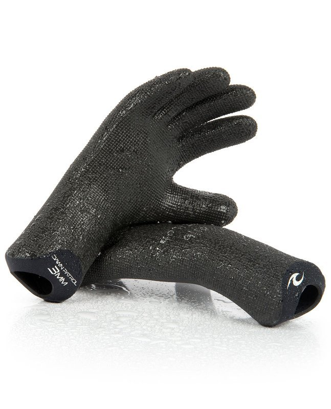 Dawn Patrol 3mm Glove