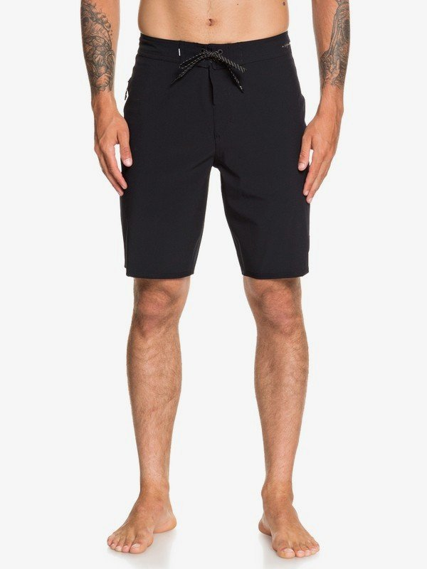 Highline Kaimana 20 Boardshorts