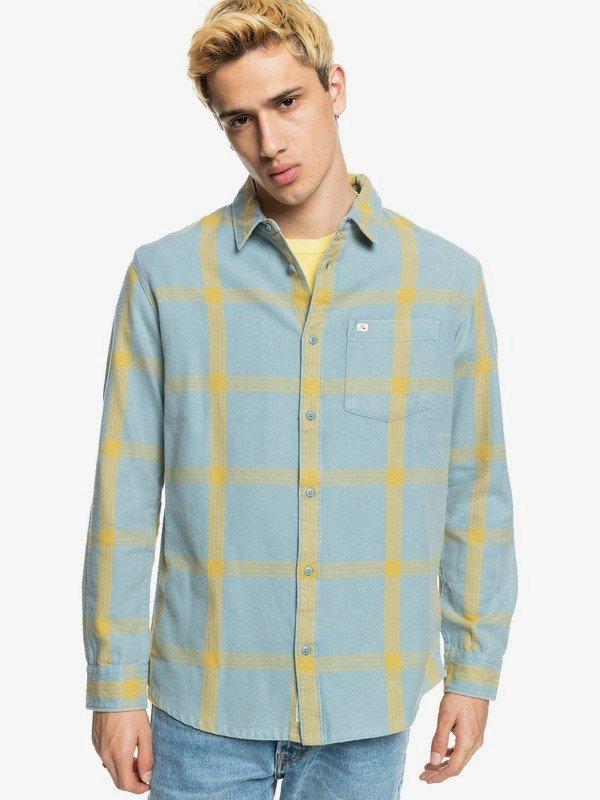 New Long Sleeve Shirt