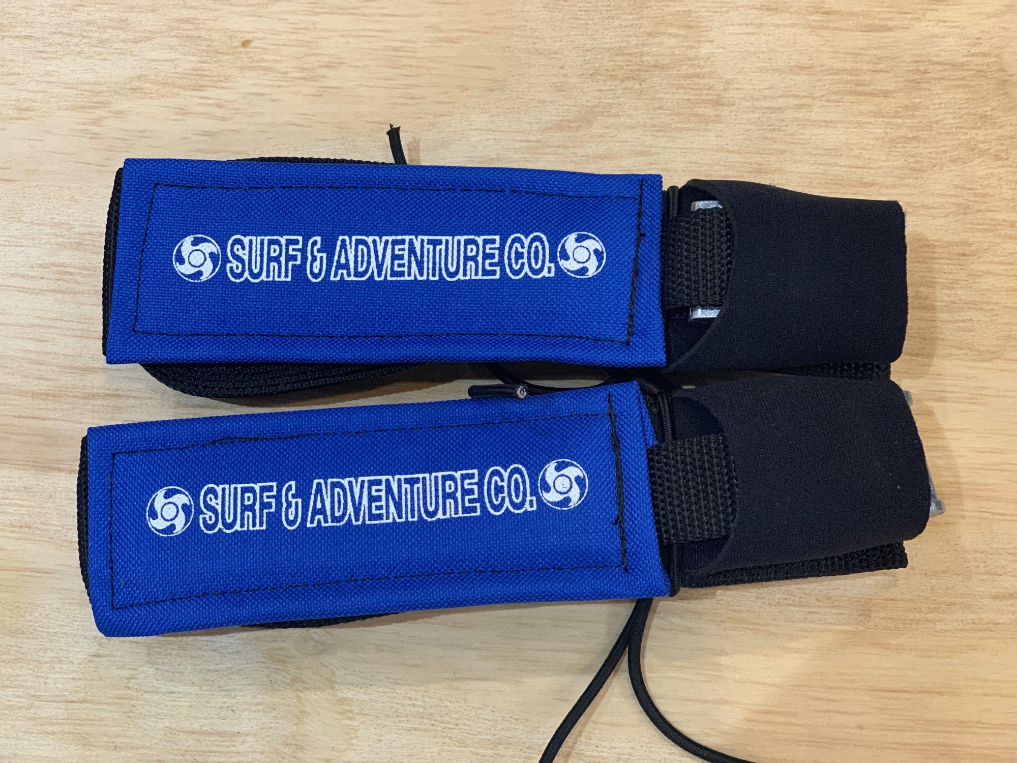 Super Premium Tie Down Straps