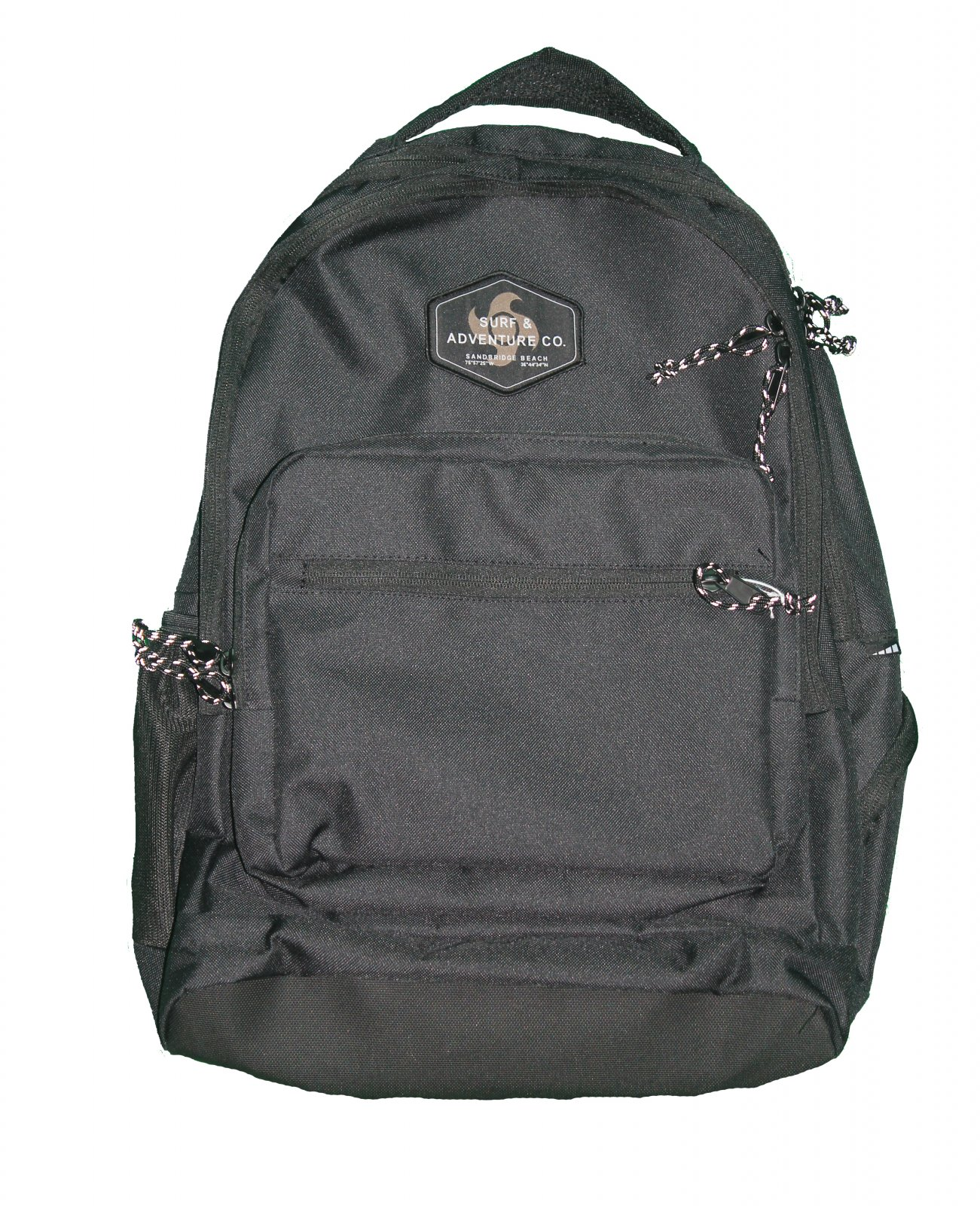 S&A Graduate Backpack