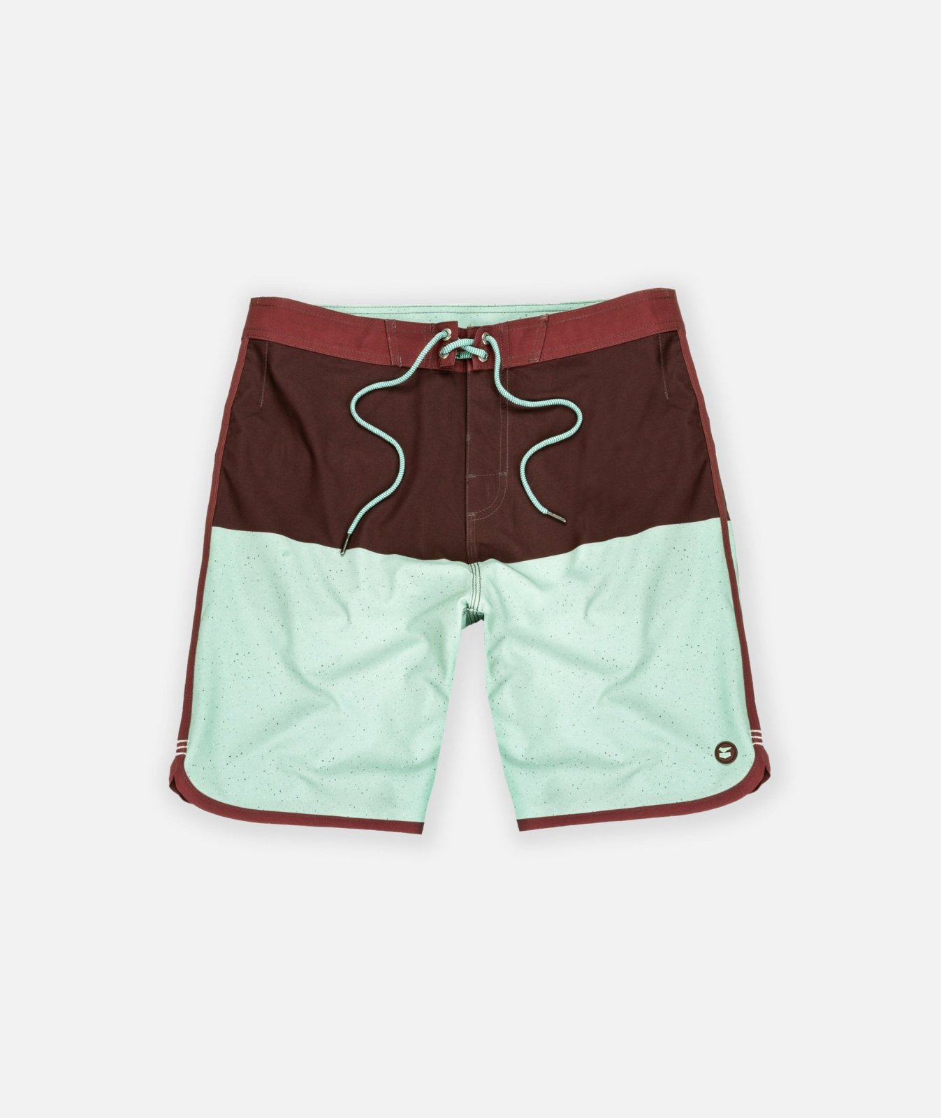 Gasparilla Pool Shorts