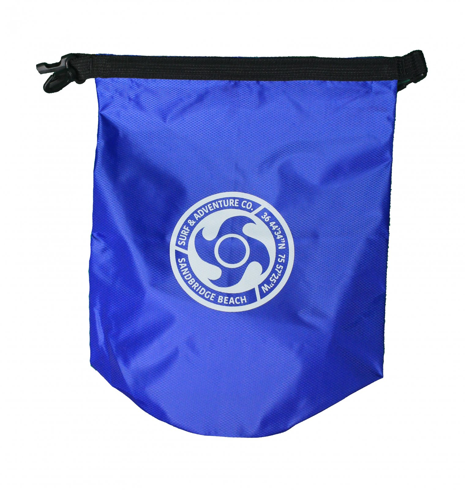 5 Liter Dry bag