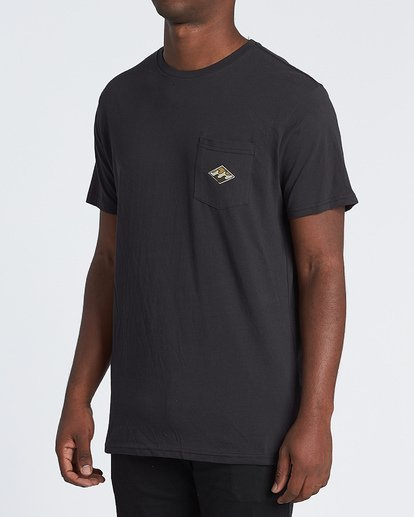 High Noon Short Sleeve T-Shirt