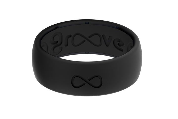 Groove Silicone Original Ring