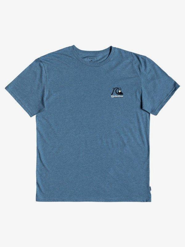 Fresh Take Mod T-Shirt