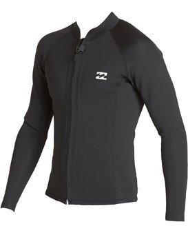 202 Revo Front Zip J