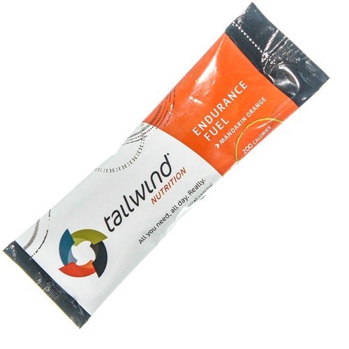 Endurance Fuel Mandarin Orange Stick Pack
