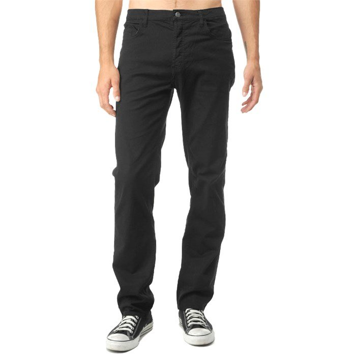 Stay RVCA Pant