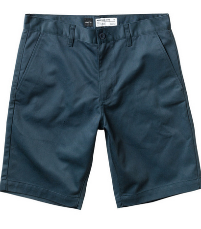 Weekday Short