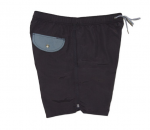 Jetty Bowery Shorts