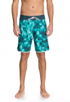 Highline Recon Board shorts