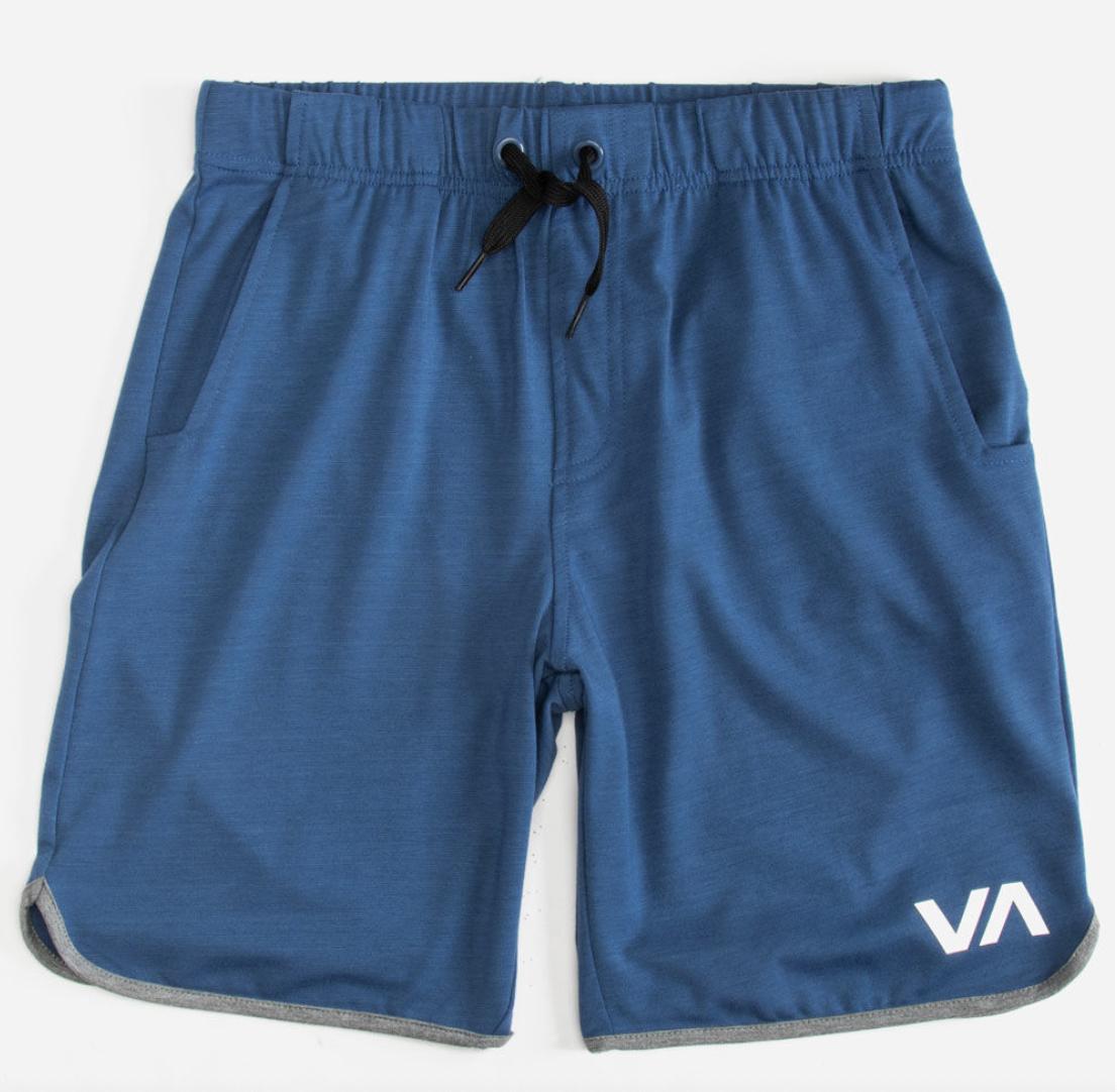 VA Sport Short I