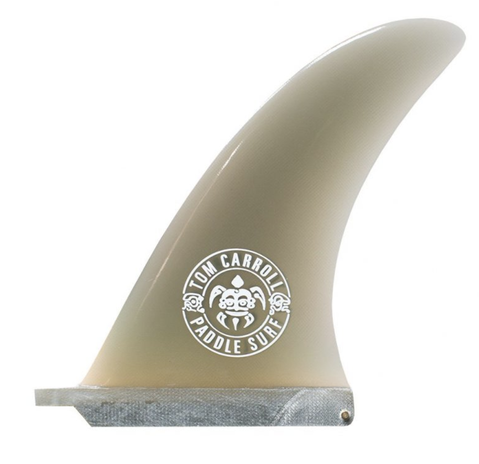 TC 8.5 Inch SUP Fin (Online Only)