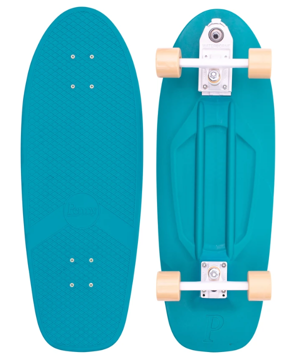 PENNY 29 HIGH-LINE SURFSKATE