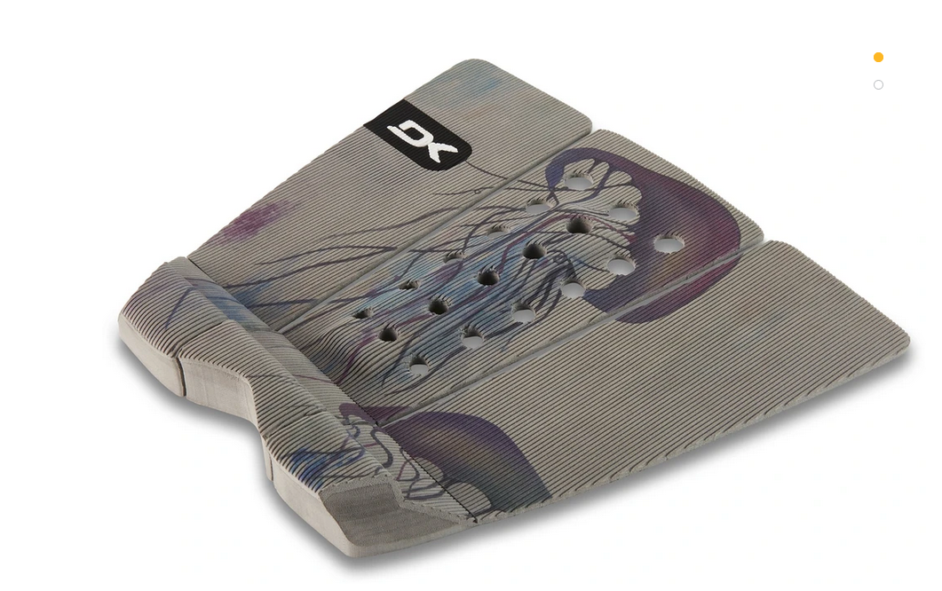 Albee Layer Pro Surf Traction Pad
