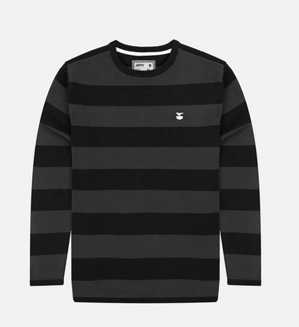 The Turner Sweater