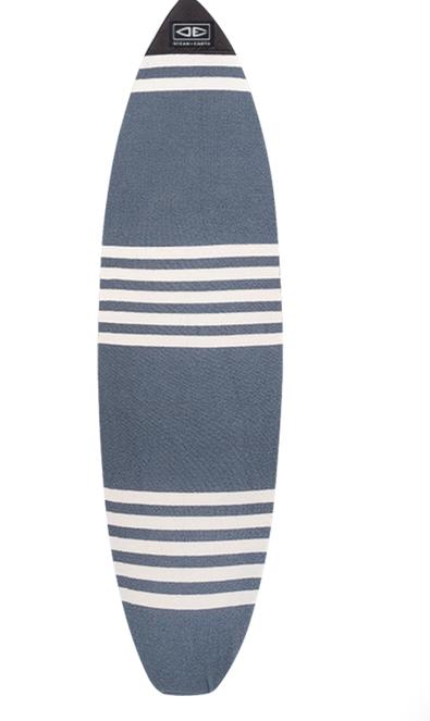 O&E Board Sock