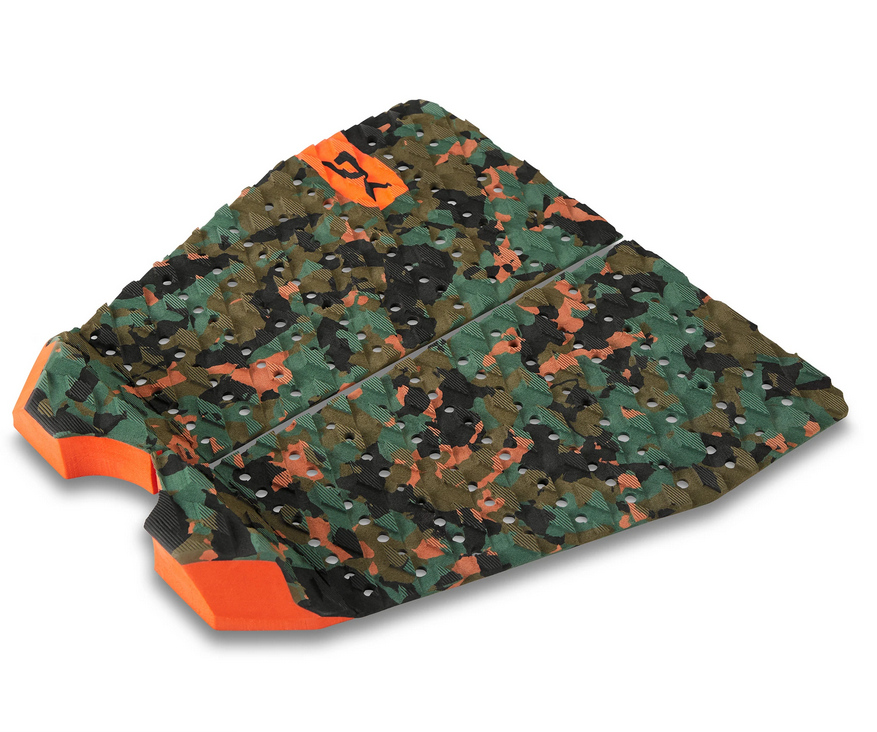 Rebound Performance Surf Traction Pad