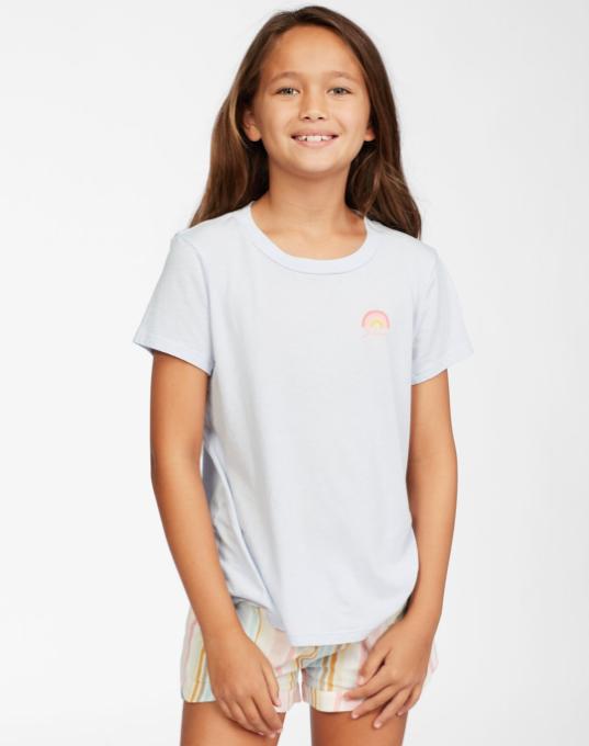 Chasing Rainbows T-Shirt