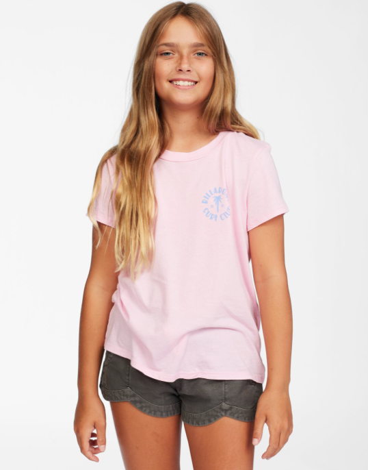 SURF CLUB G TEES