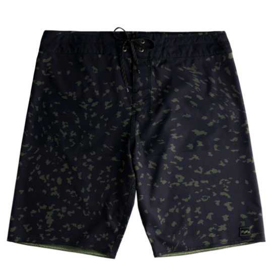 All Day Airlite Boardshorts 19