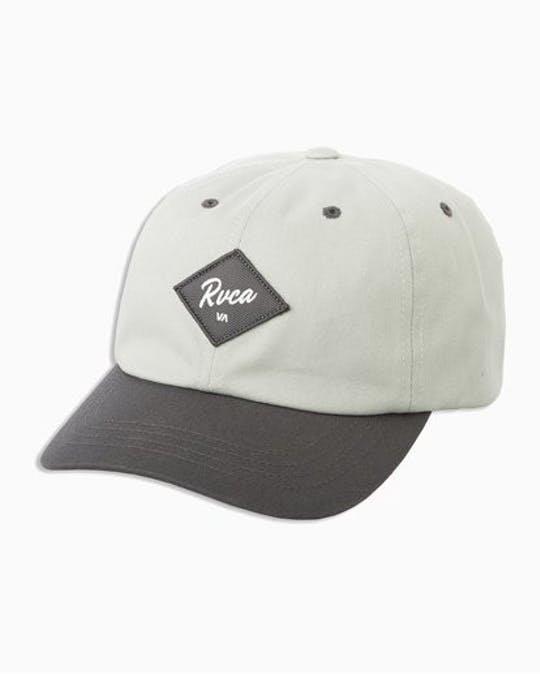 Holla Dad Hat