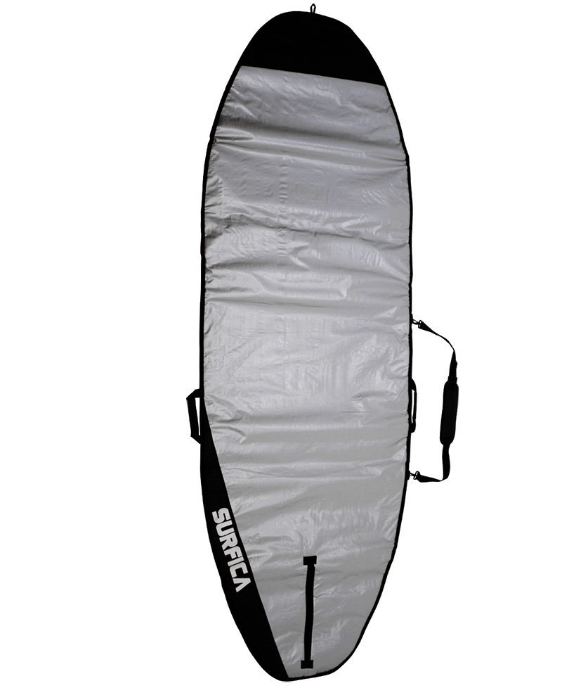 Surfica All-Rounder SUP Board Bag (Online Only)