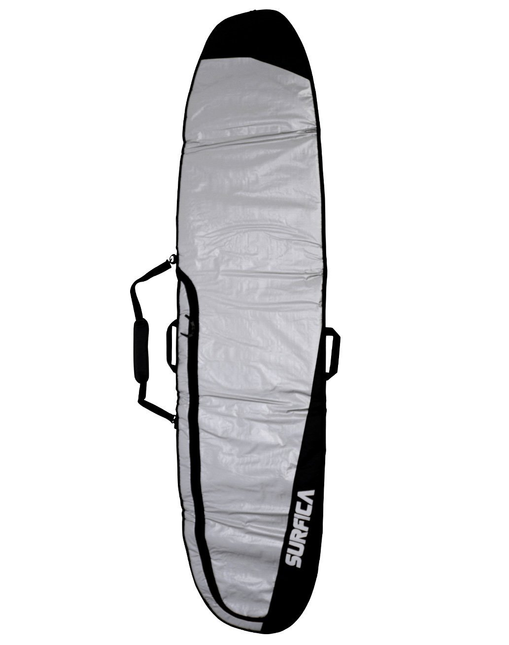 Surfica Longboard Bag (Online Only)