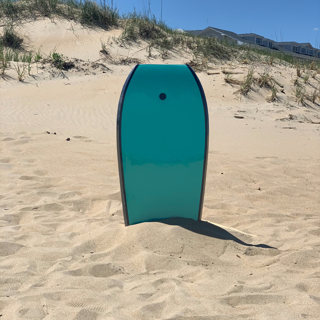 S&A Rock-It Bodyboard 39