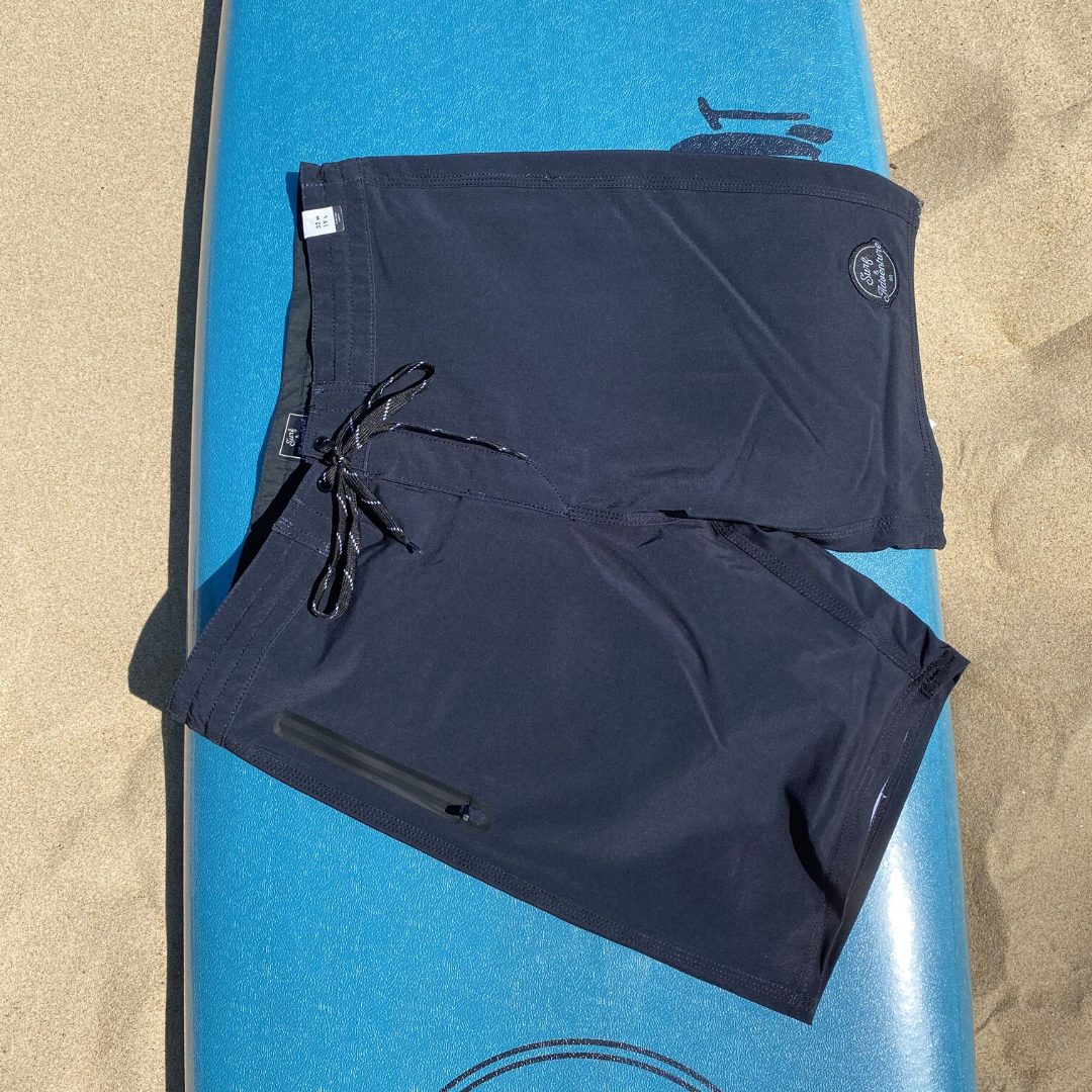 The Go To Surf and Adventure BoardShorts