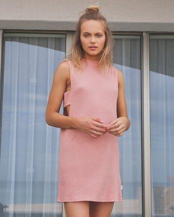 Talin Dress