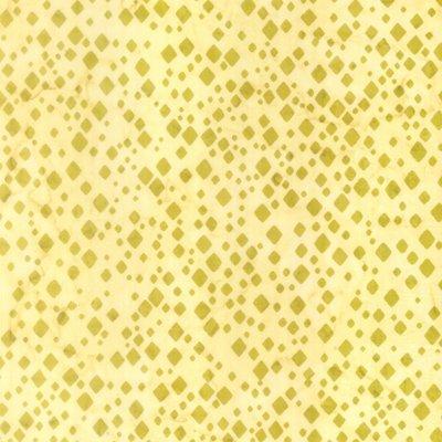 Hoffman Fabrics Style L2670 Key Lime