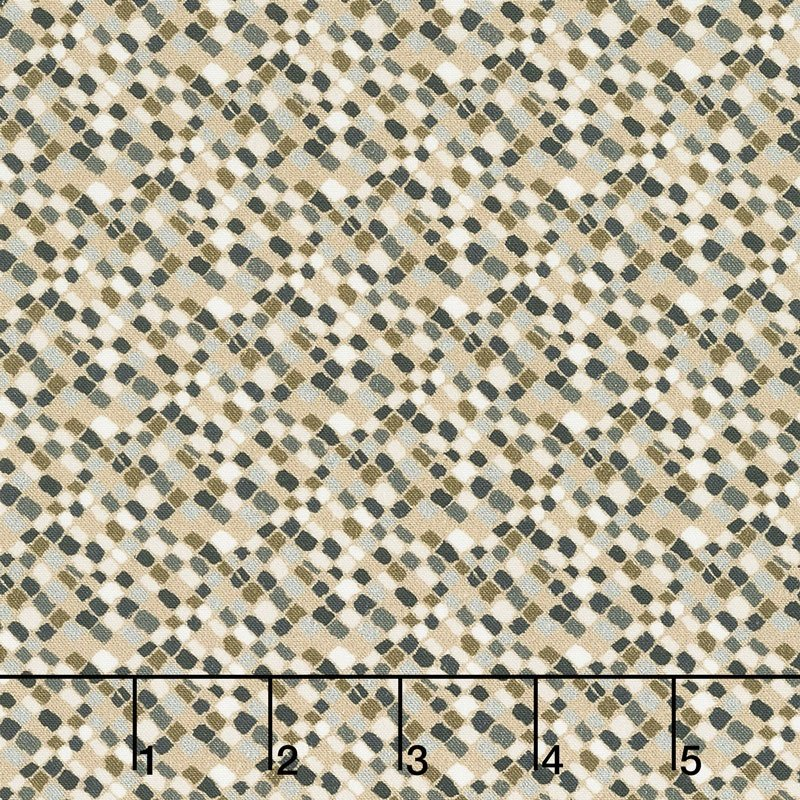 Microlife Textures Stone
