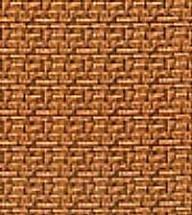 Building Blocks Pattern BTR6179 Color Brick