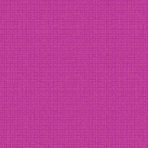 Modern Marks Color Weave Pink
