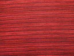 Danscapes Red Woodgrain