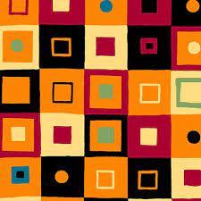 Esme Squares